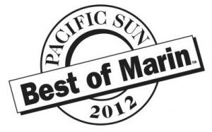 Best of Marin 2012 about About pacific sun best of marin 2