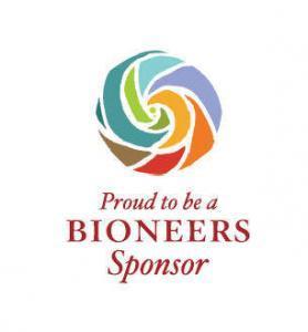 Lotus Sponsors Bioneers