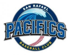 SRP NEW logo 214p 300x235 Pacifics Baseball Spring Training Dinner