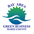 Bay Area Green Business Lotus Cuisine of Indian receives Bay Area Green Business Award Lotus Cuisine of Indian receives Bay Area Green Business Award bay area GB