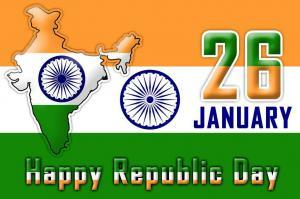 Diwali Day January 26 INDIA REPUBLIC DAY diwali day jan 26 300x199