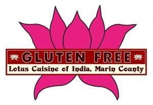 Gluten-Free-logo-lotus Gluten-Free Gluten Free logo lotus 300x205