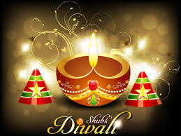 Happy Diwali 13
