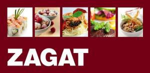 2015 Zagat Survey Zagat 2015 Best of San Francisco Restaurants zagat 300x146