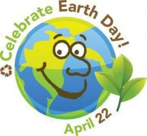 Earth Day  At Lotus Every Day is Earth Day earthday april 22