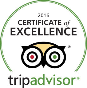 Certificate of Excellence Lotus Cuisine Of India earns 2016 TripAdvisor Certificate of Excellence! tripadvisor