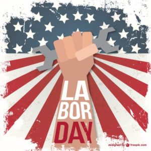 Happy Labor Day from Lotus Cuisine of India!   Happy Labor Day! Lotus Cuisine