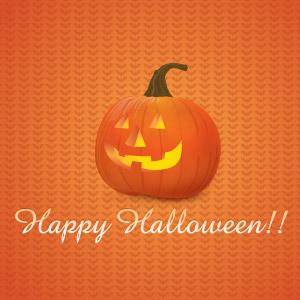 Happy Halloween From Lotus Cuisine of India  halloween Happy Halloween! Lotus