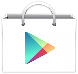 Lotus Chaat and Spices on Google Play