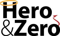 "HeroZero cafe lotus, hero and zero, lotus cuisine of india, pacific sun, pacific sun hero, thanksgiving Surinder ""Pal"" Sroa just got the Pacific Sun HERO 1"