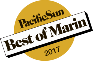 Pacific Sun Best of Marin 2017 Readers' Poll best of marin, marin county, pacific sun, readers' poll, vote Pacific Sun Best of Marin 2017 Readers' Poll Pacific Sun Best of Marin 2017 Readers Poll