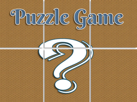 Play the Instagram PUZZLE GAME and WIN PRIZES!