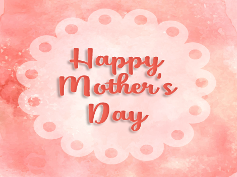 Happy Mother's Day from Lotus Cuisine of India! Mothers Day Happy Mother's Day! Lotus Cuisine
