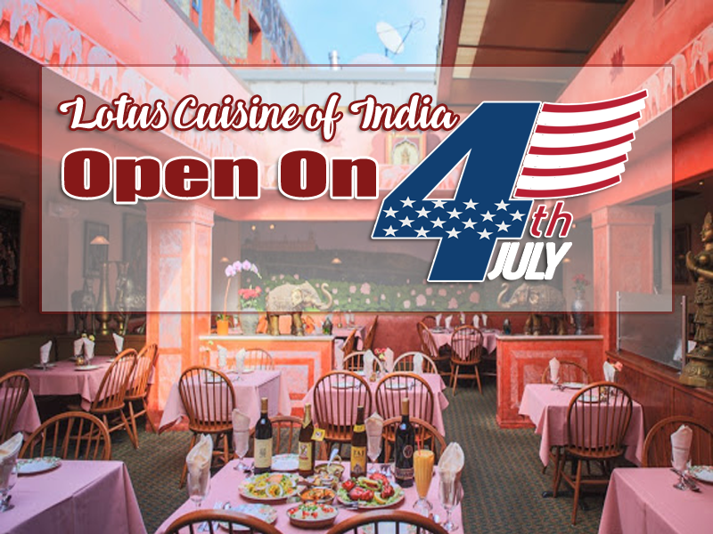 We Are Open In The 4th of July independence day We Are Open In The 4th of July 4th of July Cuisine
