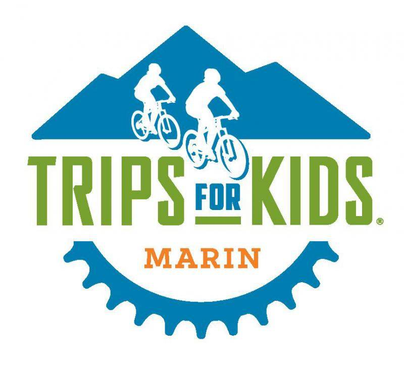 Trips for Kids Marin trips for kids marin Trips for Kids Marin at Lotus TripsforKidsnewlogo Marin0