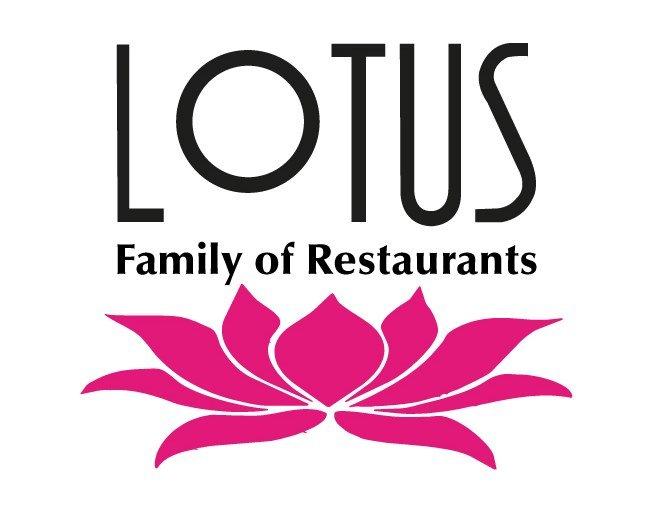 Lotus Family of Restaurants
