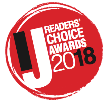 Marin IJ Reader's Choice 2018