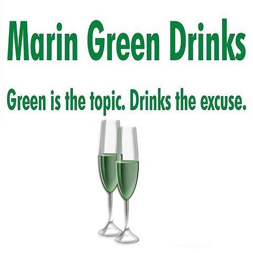 Marin Green Drinks Business Mixer marin green drinks Marin Green Drinks on November 14 Marin green drinks