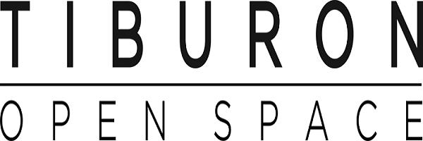TIburon Open Space