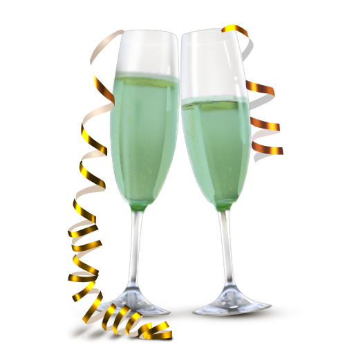 Green Drinks marin green drinks Marin Green Drinks 2017 Holiday Party! Green Champagne