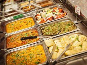 Best Gluten Free best gluten free Best Gluten Free Restaurant In Marin County! Gluten Free 300x225