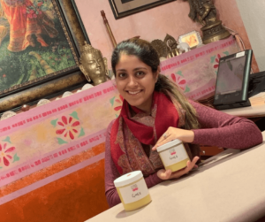 Healthy Indian Cuisine with Alisha: What is Ghee? ghee What is Ghee? Healthy Indian Cuisine with Alisha What is Ghee 300x251