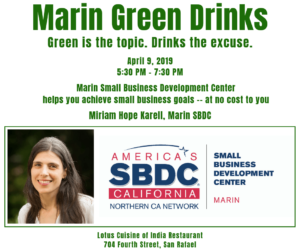 April 9, 2019 Marin Green Drinks marin green drinks April 9, 2019 Marin Green Drinks April 9 2019 Marin Green Drinks 300x251