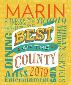 "Best Indian best indian Marin Magazine names LOTUS ""Best Indian Restaurant"" Marin Magazine Best Indian 01 251x300"