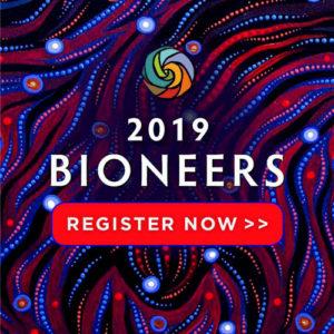 Bioneeres Conferencce Registration bioneers conference 30th Bioneers Conference Lotus Cuisine of India Bioneers Conference Registration 300x300