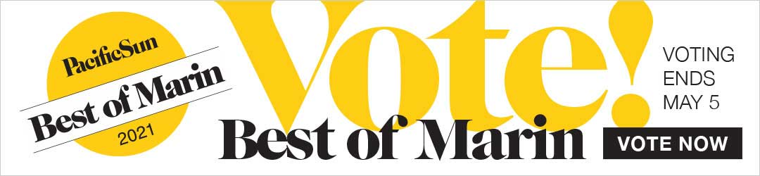Lotus Cuisine of India - It's Time To Vote For The Next Best of Marin 2021 - Pacific Sun - Texts