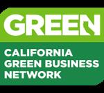 California Green Business Network - logo